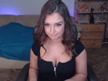 [09-04-20] sexyshowtime cam video from Chaturbate