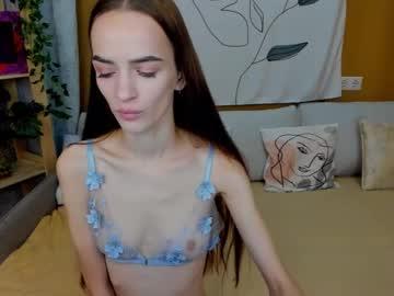 [20-11-20] alexa_dana record private webcam from Chaturbate.com