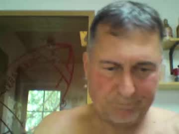 [25-05-20] andyyy6 premium show video from Chaturbate.com