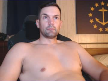 [10-08-20] quiksilver81 record video from Chaturbate