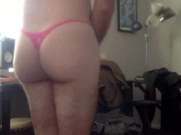 [21-01-20] djnm23 show with toys from Chaturbate.com