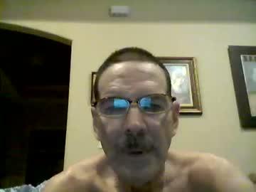 [16-04-21] hornytexn private webcam