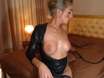 [07-03-20] _miss_isabel_ public show from Chaturbate