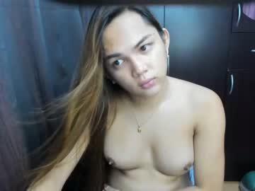 [05-01-21] cherrybomb_01 record webcam show from Chaturbate