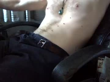 [24-02-20] grimmels record video with dildo from Chaturbate
