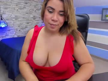[06-06-20] emma_collyns chaturbate video with dildo