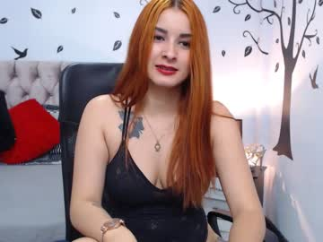 [01-05-20] amysimons premium show video from Chaturbate