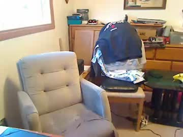 [26-01-20] hubee private show from Chaturbate.com