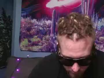 [23-01-21] smokebluntafterblunt public show video