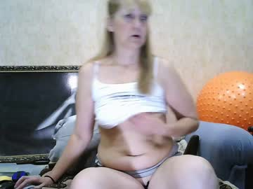 [11-07-20] juicemary chaturbate private record