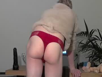 [18-01-21] naughtysubboy87 webcam