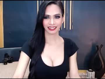 [27-01-21] longhugeselfsucker public webcam video from Chaturbate