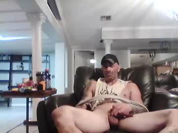 [30-08-20] 43justdevorced cam video from Chaturbate.com