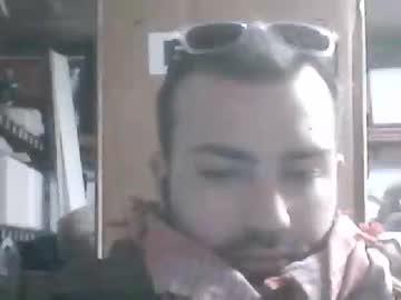 [24-02-20] newdjbest blowjob video from Chaturbate