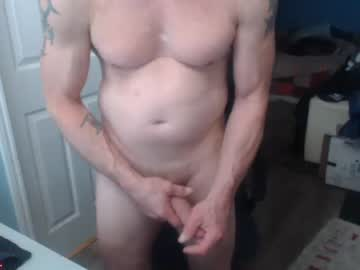 [26-02-20] eoin_ashton webcam video