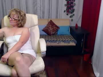 [17-07-20] maturebigholes private webcam