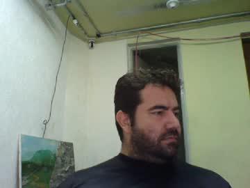 [04-12-20] xmum1978 webcam