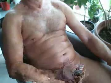 [26-12-20] 040958 private show from Chaturbate