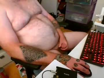 [18-08-20] portlandstory cam video