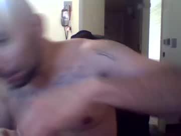 [18-01-21] bigcurvesncock show with cum from Chaturbate.com