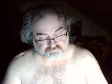 [27-02-20] huggybear566 premium show video from Chaturbate