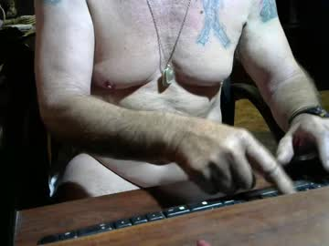 [12-07-20] nude4me webcam video from Chaturbate