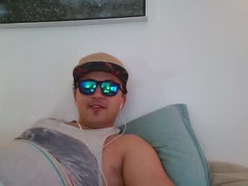 [17-08-21] teazer911 public show video from Chaturbate