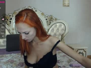 [04-03-21] fiery_passion0403 private show video from Chaturbate.com