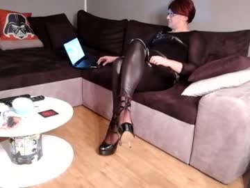 [06-01-20] sissy1975 record webcam show from Chaturbate.com