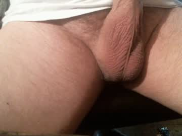 [10-03-20] upstguy44 record public show from Chaturbate