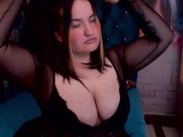 [02-03-21] bae_roy chaturbate blowjob video