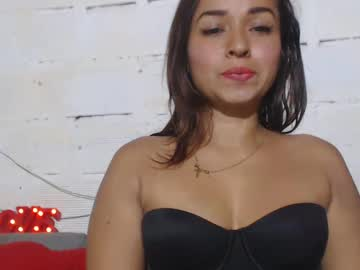 [30-11-20] barbara_love video with dildo from Chaturbate
