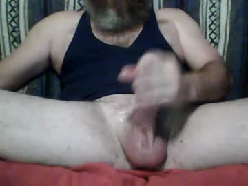 [01-07-20] bigdad9incock007 video from Chaturbate.com