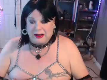 [26-01-20] jackiemarie1 private show from Chaturbate.com