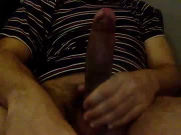 [28-01-20] blackshaft94 record private sex show from Chaturbate