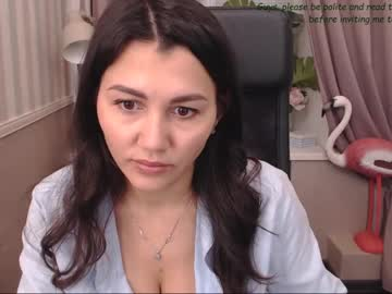 [30-11-20] divinesapphire video from Chaturbate