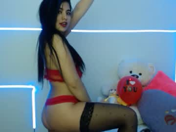 [09-03-20] miss_gamoryy private sex video from Chaturbate.com