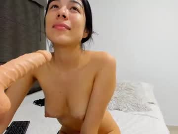 [21-02-20] tokyosecrets record public show from Chaturbate