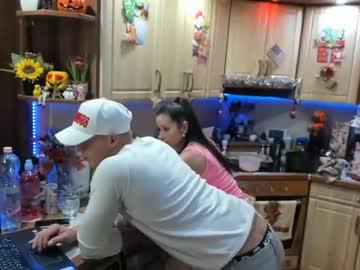[29-11-20] redline_xxx cam video from Chaturbate.com