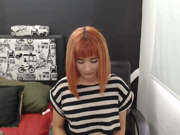 antonieta_red