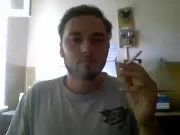 [28-06-20] bil123321 chaturbate cum record