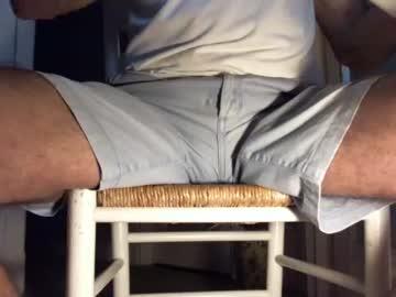 cockneegeezer