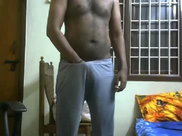 [10-07-20] ninjasad private webcam