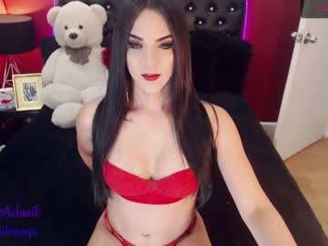 [16-01-21] newbarbiedoll record public show video from Chaturbate