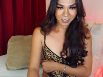 [25-11-20] constanzalulu webcam show from Chaturbate