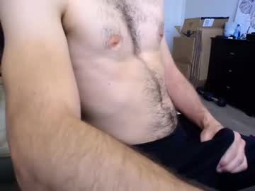 [26-05-20] hung_dude_19 record webcam show from Chaturbate