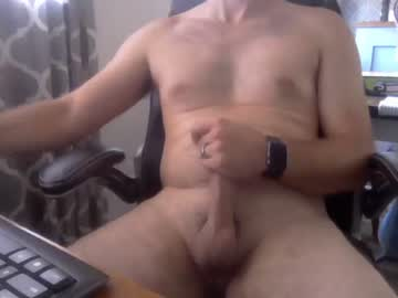 [13-07-20] jjohnson16969 chaturbate public webcam video