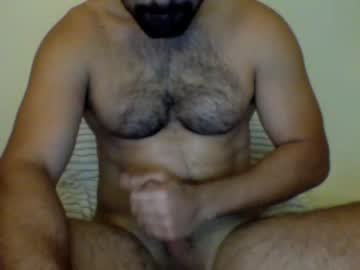 [24-11-20] chacaronisback show with cum