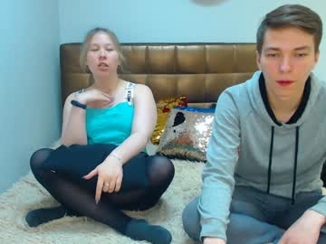 [02-06-20] davidjessycum record show with toys from Chaturbate.com