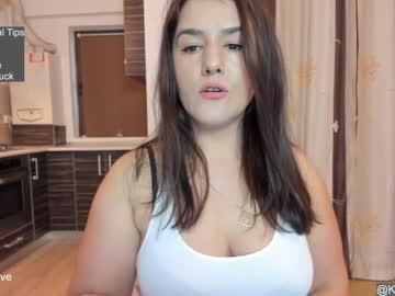 [07-07-20] kleospassion public webcam from Chaturbate.com